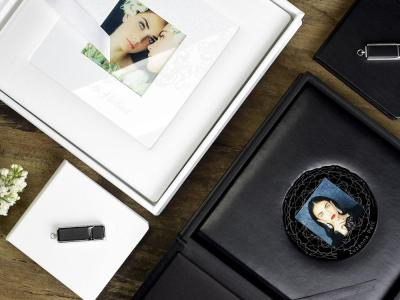 Fun Photography Products to Boost Your ... image