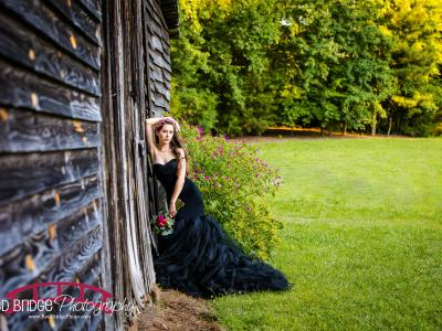 Portrait Photography Secrets for Better ... image