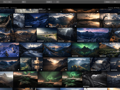 Speed Up Your Workflow With This New ... image