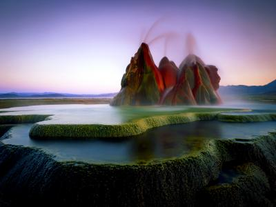 Nevada Photography and Travel Guide - ... image