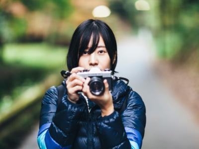 Fujifilm X-T3 vs Fujifilm X-T30 Comparison image