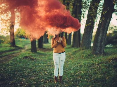 These Creative Photography Ideas Will ... image