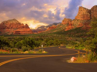 Arizona Photography and Travel Guide - ... image