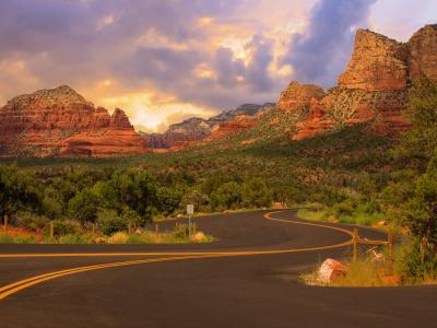 Arizona Photography and Travel Guide - ... image