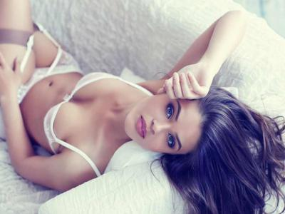 Boudoir Photography Tips image