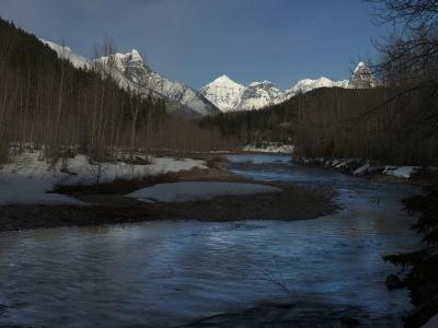 Glacier National Park Photography and ... image
