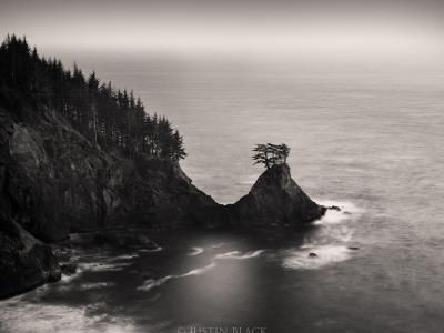 California Photography and Travel Guide - ... image