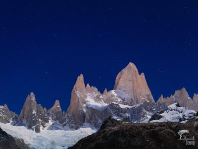 Patagonia Photography and Travel Guide image