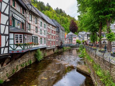 North Rhine-Westphalia, Germany ... image