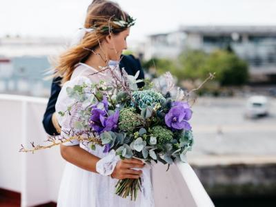 Wedding Photography Tips for Amateurs image