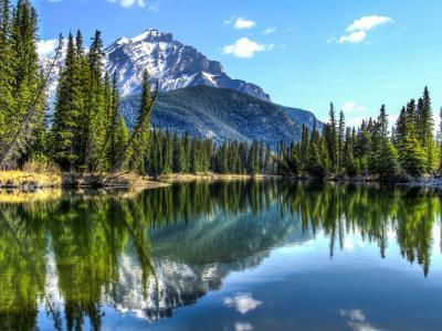 Top 5 Landscape Photography Accessories ... image