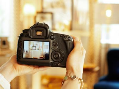 3 Real Estate Photography Cameras to ...