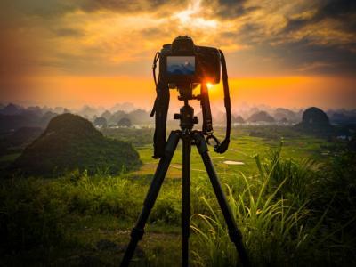 3 Must-Have Lenses for Landscape ... image