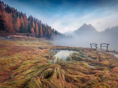 Get Better Landscape Photos With These ... image