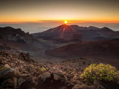 10 Places to Photograph in Hawaii image