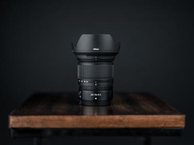 Best Lenses for Beginner Photographers image