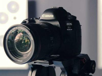 5 Things to Know Before You Buy a Canon ... image