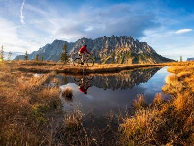 Photography Trek Planning Tips image