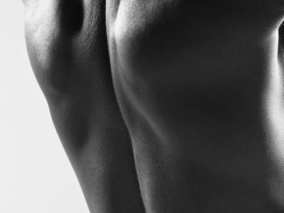 Fine Art Nude Photography Tips From the ... image