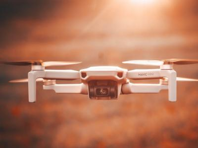 Must-Have Accessories for the DJI Mavic ... image