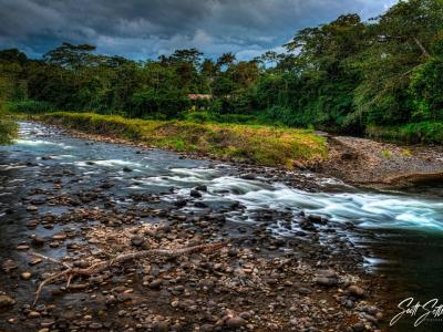 3 Must-See Locations in Costa Rica image