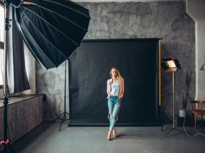 6 Easy Steps for Getting Your Photography ... image
