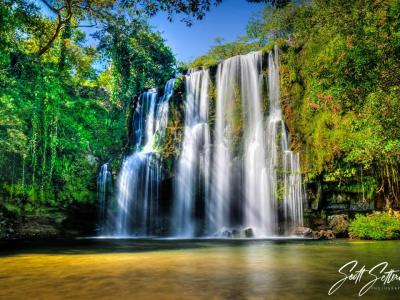 Pura Vida: Costa Rica is a Photographer's ... image