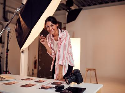 Photography Marketing Tools to Boost ROI image
