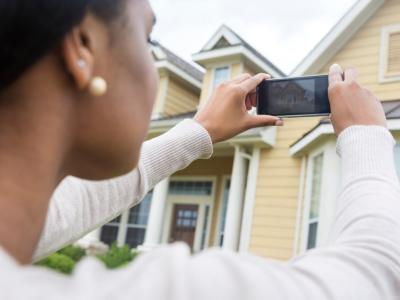 Easy & Effective Real Estate Photography ...