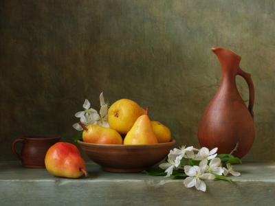 Beginner's Guide to Still Life Photography image