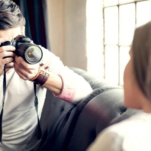 3 Benefits of Building Your Photography Business With a Franchise