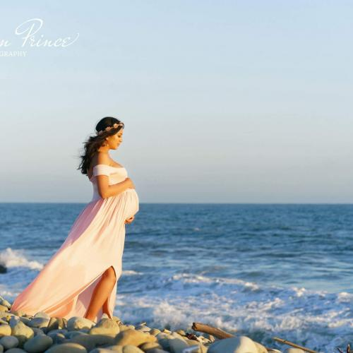 Maternity Photography Tips You Don't Want to Miss
