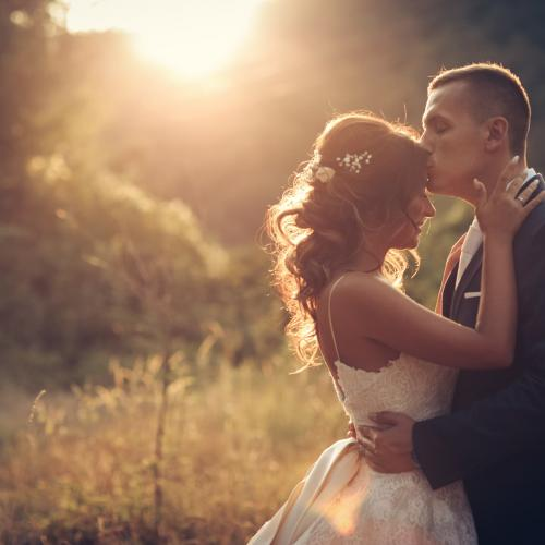 3 Ways to Make Your Client's Wedding More Special