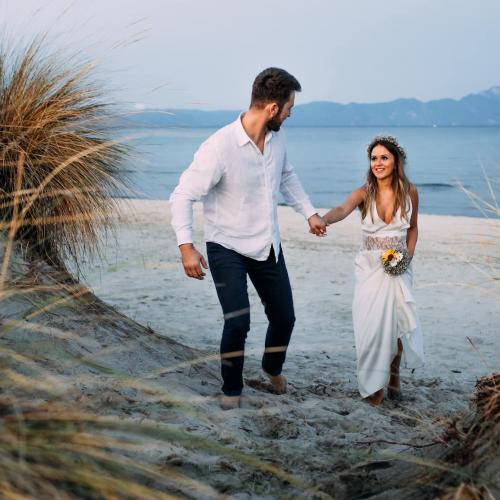 Must-Have Tips for Amateur Wedding Photographers