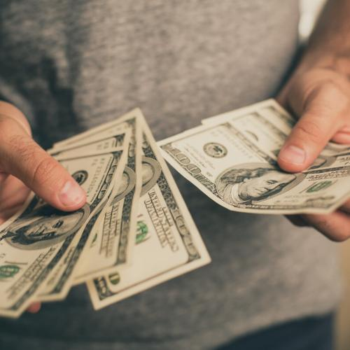 Top Ways Photographers Can Make Money WITHOUT Touching Their Camera