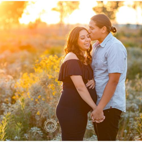 3 Things You Need to Know as a New Maternity Photographer