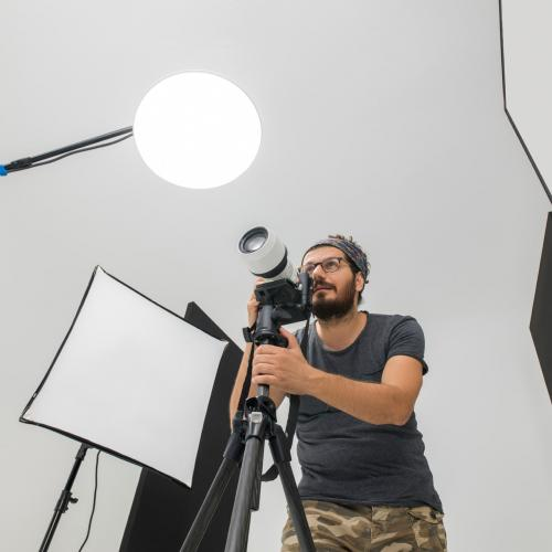 How to Make More Money as a Photographer