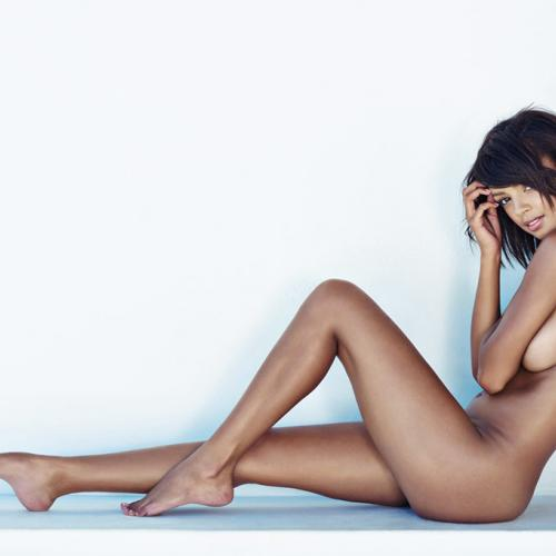 10 Nude Photography Tips