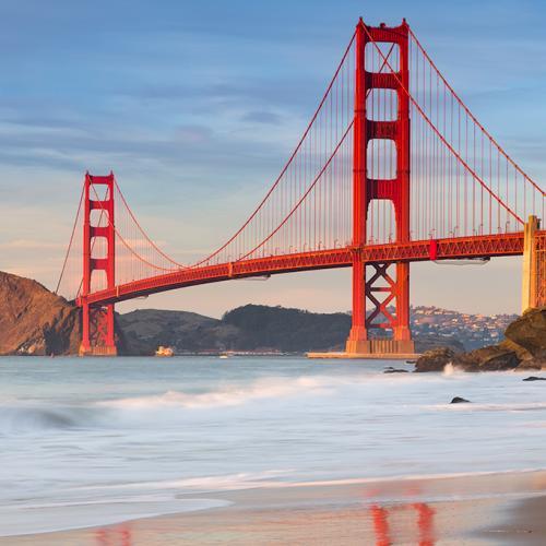 Golden-Gate-6x17 by DestinSparks