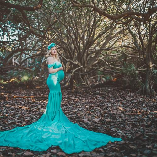 5 Insanely Beautiful Maternity Photography Ideas