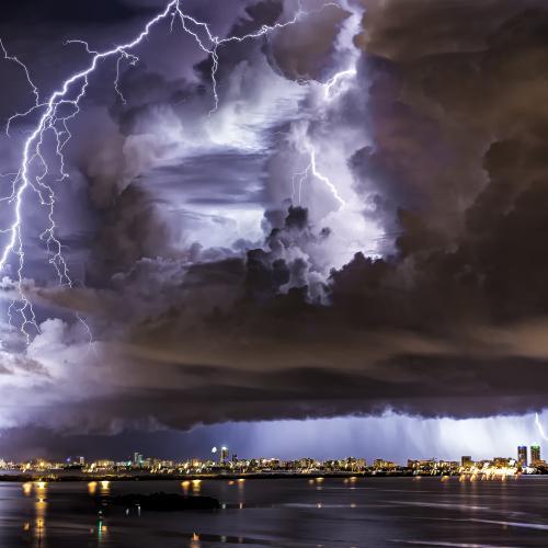 Zeus by weisserphotography