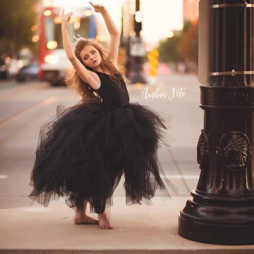 Amber Fite Photography - Child Portrait Photography by Amber Fite Photography
