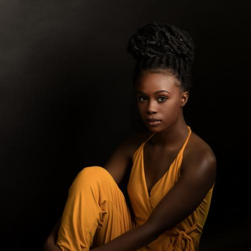 Khenady Gaines-96_pp by RC