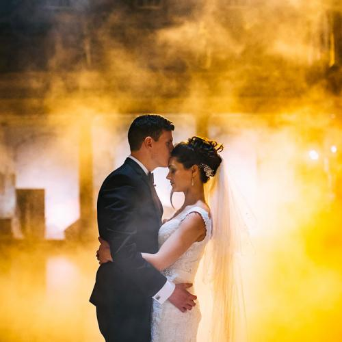 Hire The Excellent Bath Wedding Photographer | The FxWorks  by Michael Gane