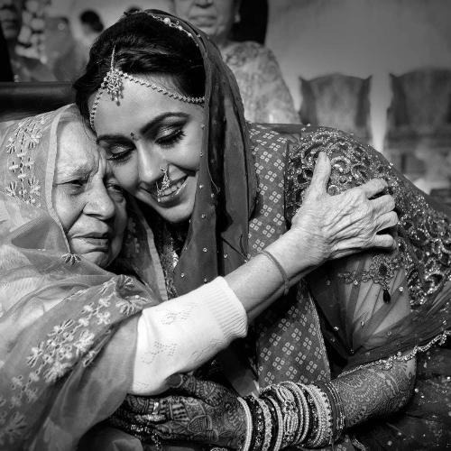 Indian Wedding Photos by wpdubai