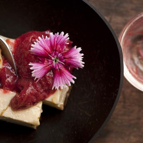 FOOD (28) by Appleby Photography