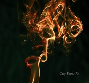 8 Photography Techniques To Capture the Random Beauty of Smoke