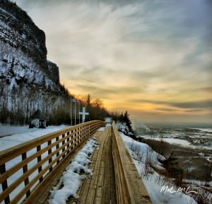 Panorama Photography – 10 Steps to Perfect Panos