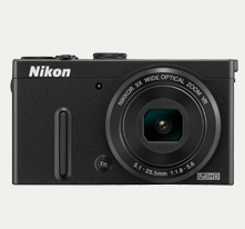 Nikon Coolpix P330: A New High Quality Compact Camera with a Serious Upside