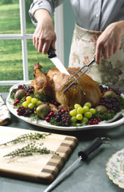 How To Capture Thanksgiving With Your Camera